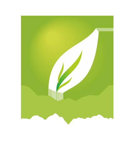 Oryza Day Spa